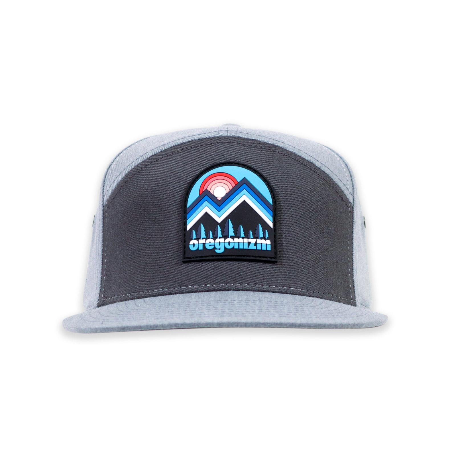 Hat_MtScape_GreyFull