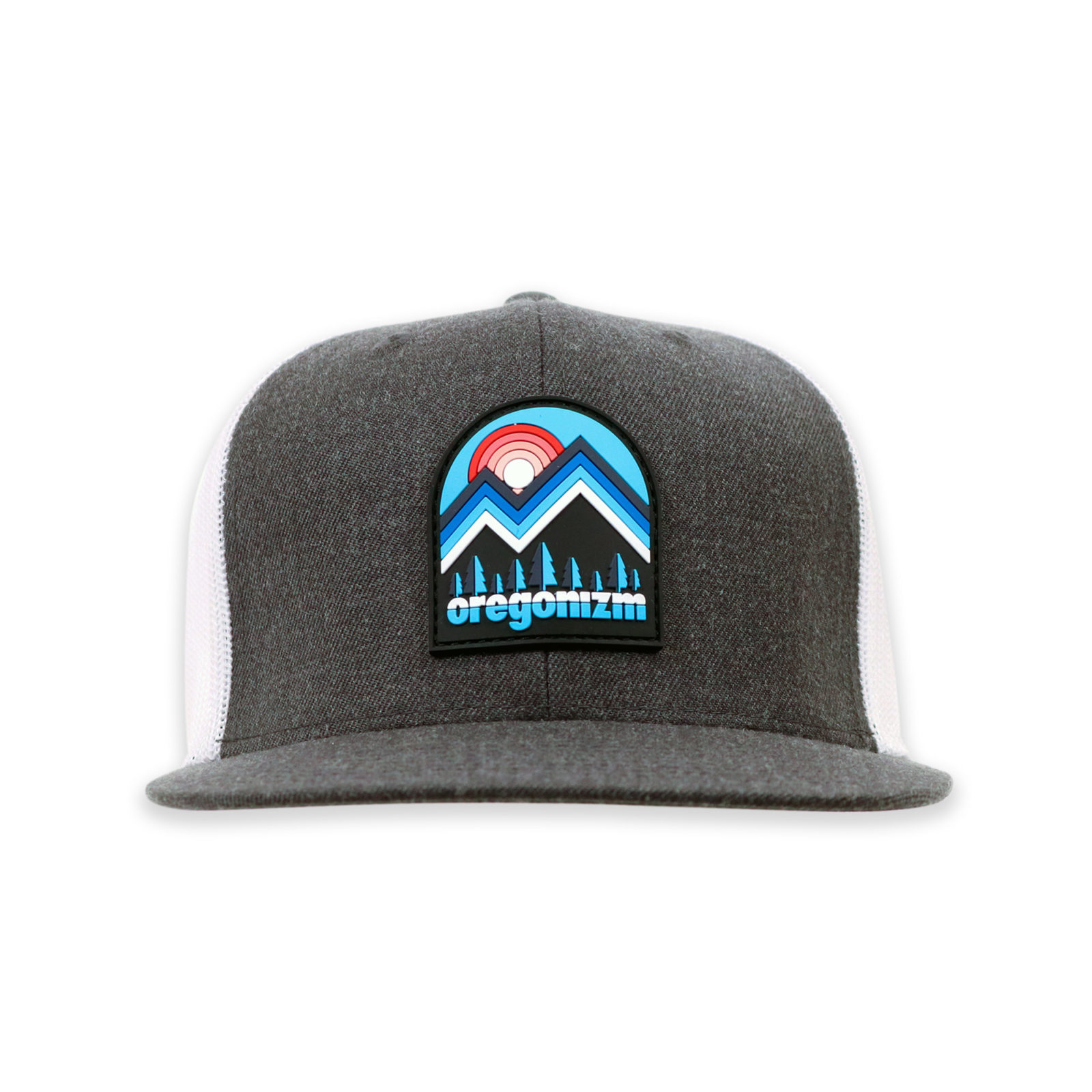 Hat_MtScape_GreyW