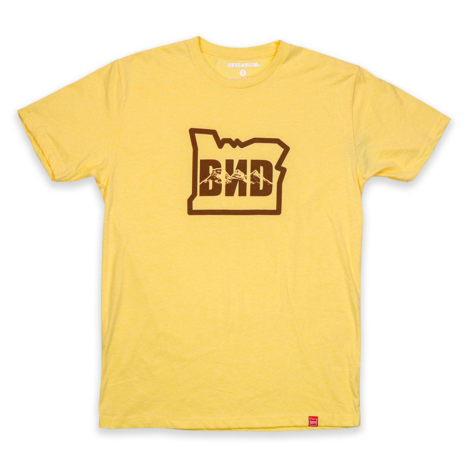 Tshirt_BND_Banana
