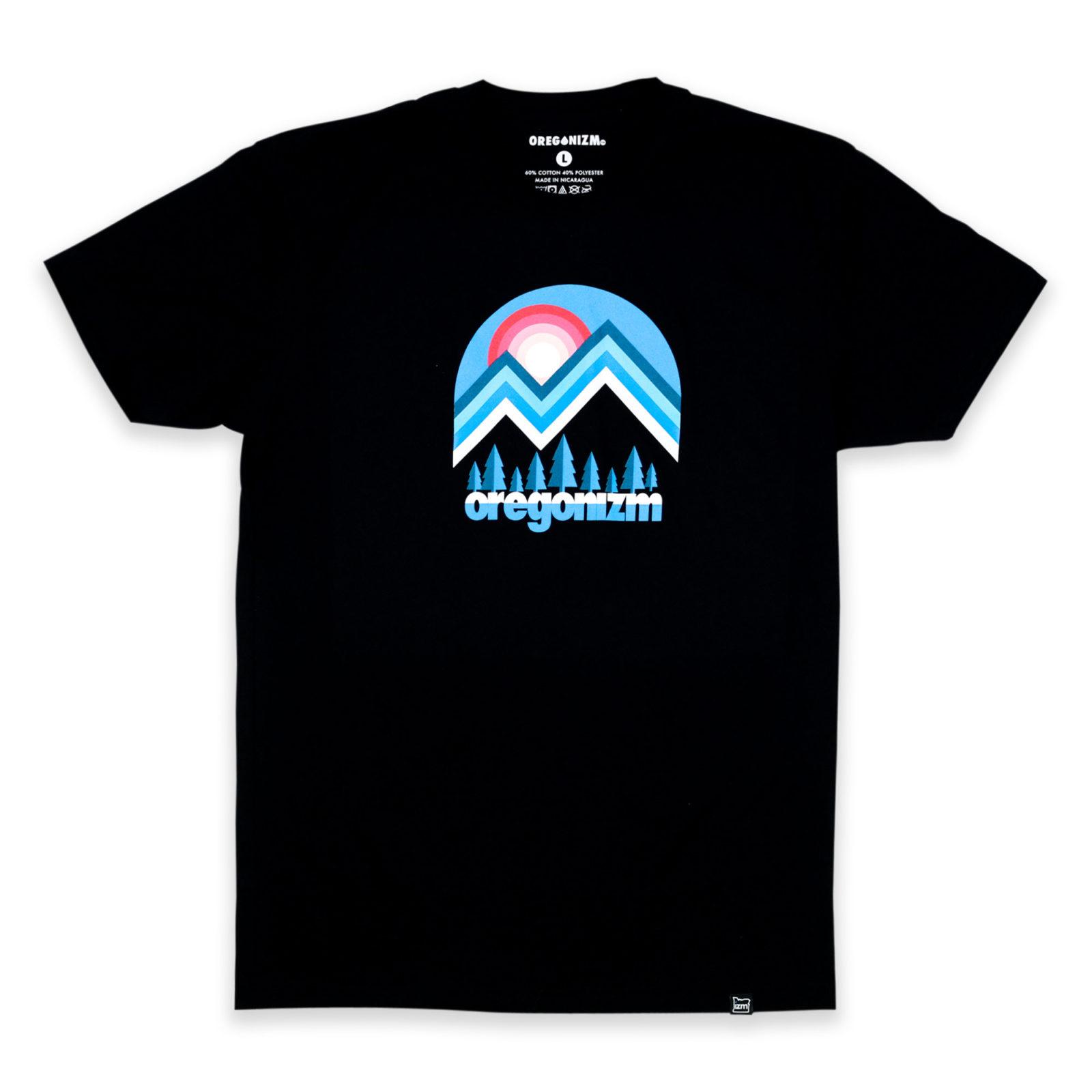 Tshirt_MtScape_Black