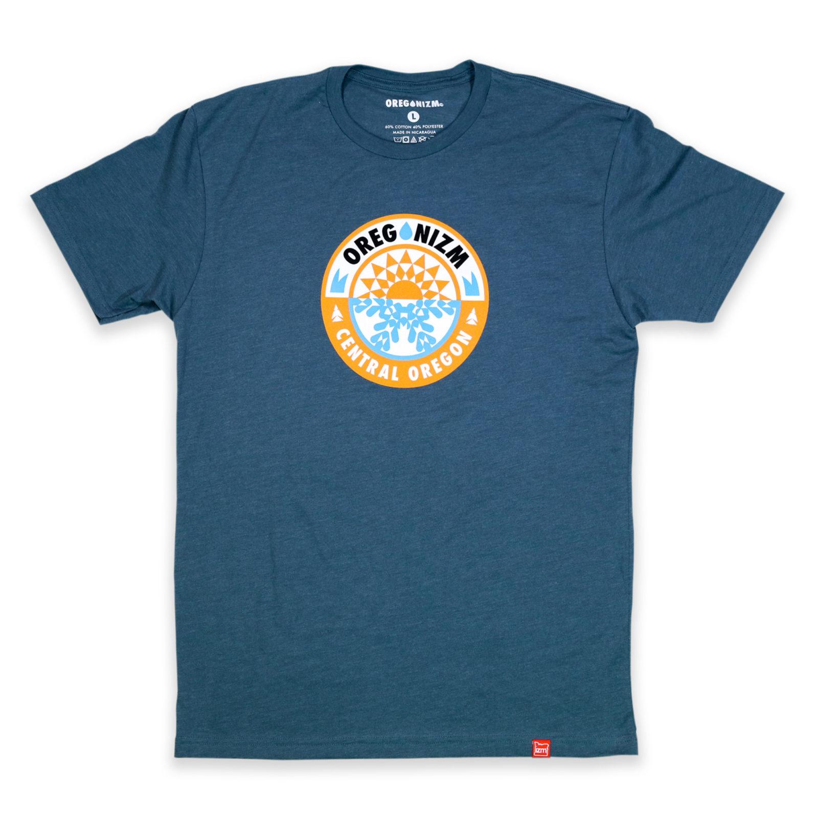 Tshirt_SunSnow_Blue