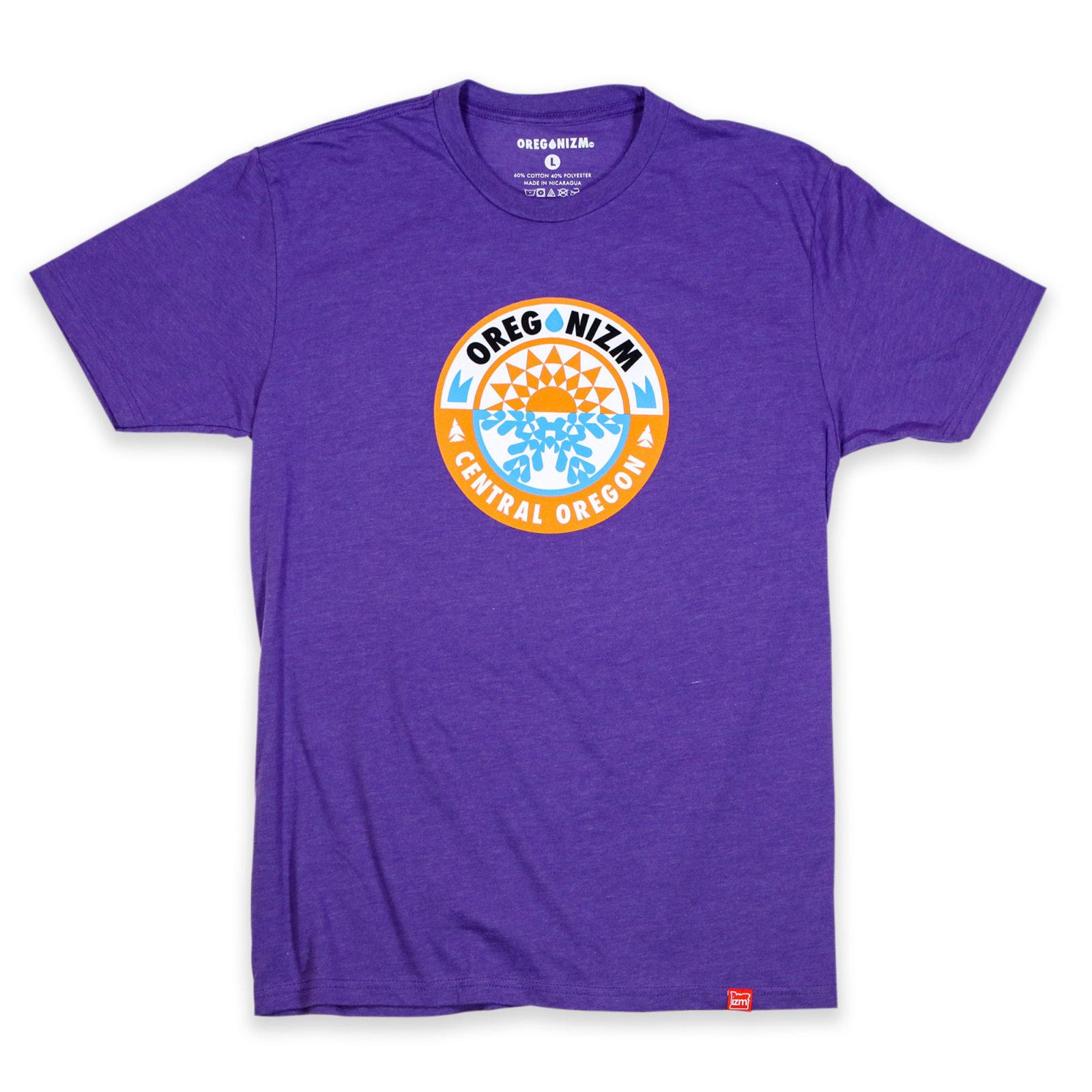 Tshirt_SunSnow_Purple