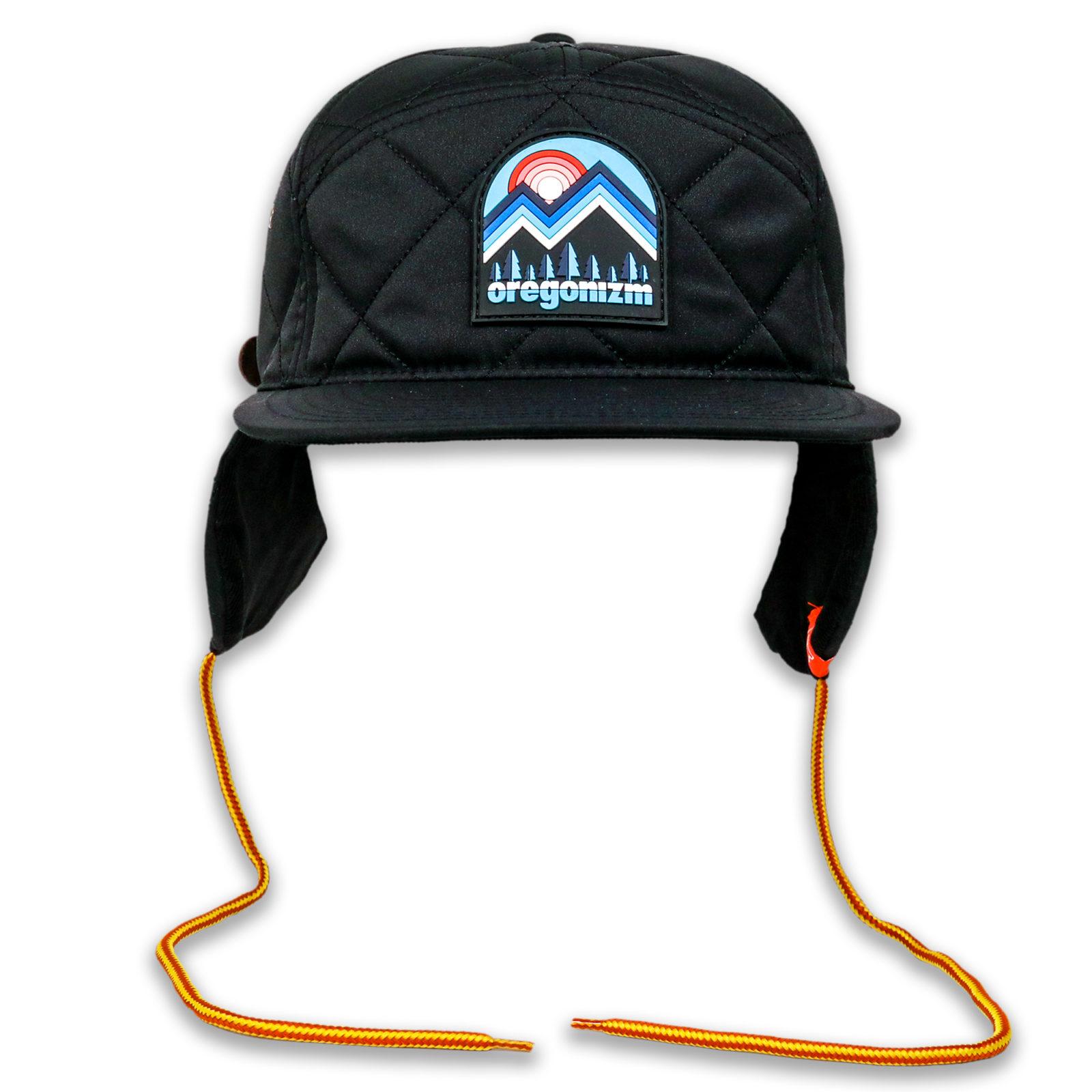 Hat_MtScape_Flap